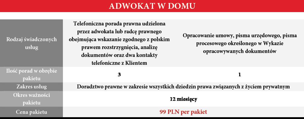 adwokat_w_domu_2