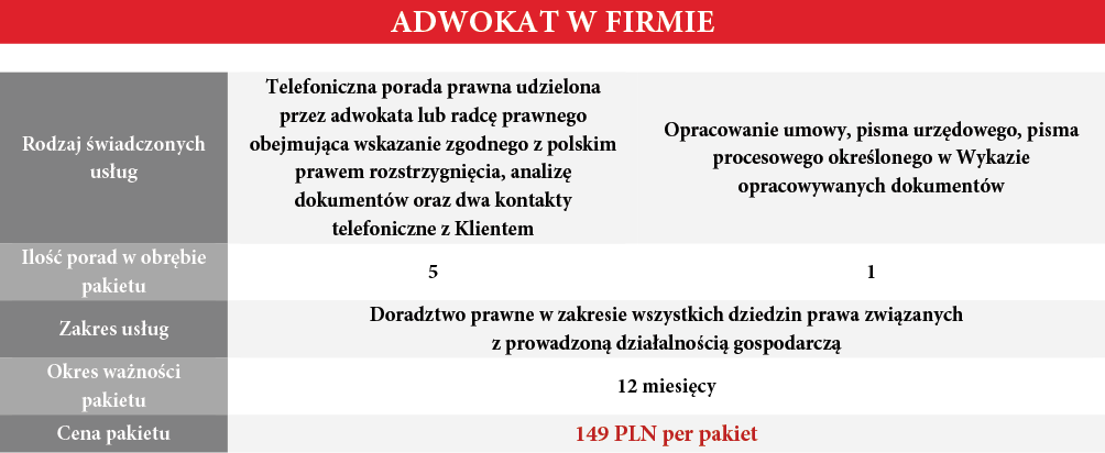 adwokat_w_firmie_2