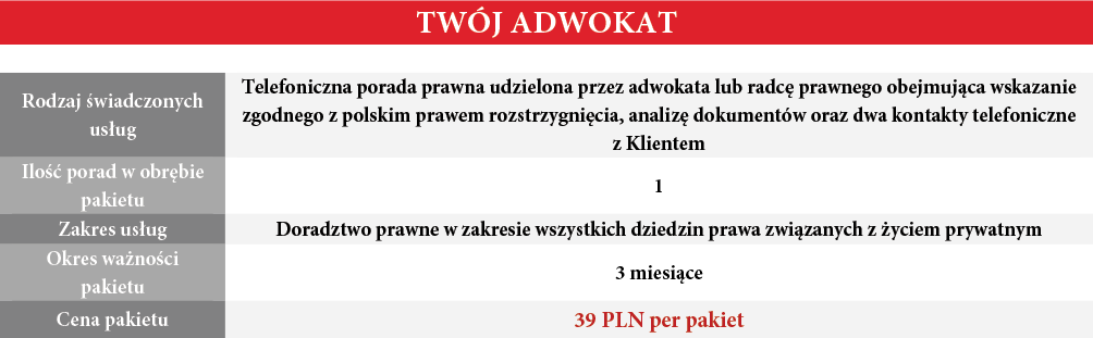 twoj_adwokat_2